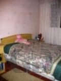Sítio de 3 dormitórios à venda em Restinga, Porto Alegre - RS