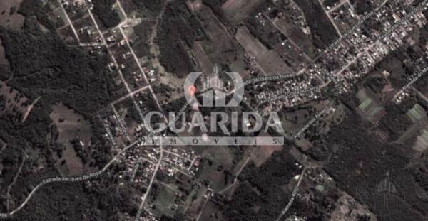 Terreno à venda em Lageado, Porto Alegre - RS