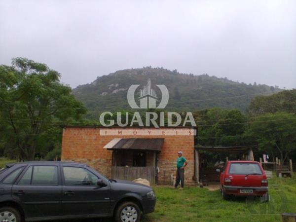 Sítio de 1 dormitório à venda em Condomínio Goufe Iii, Viamão - RS