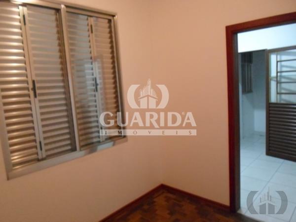 Apartamento de 3 dormitórios à venda em Azenha, Porto Alegre - RS