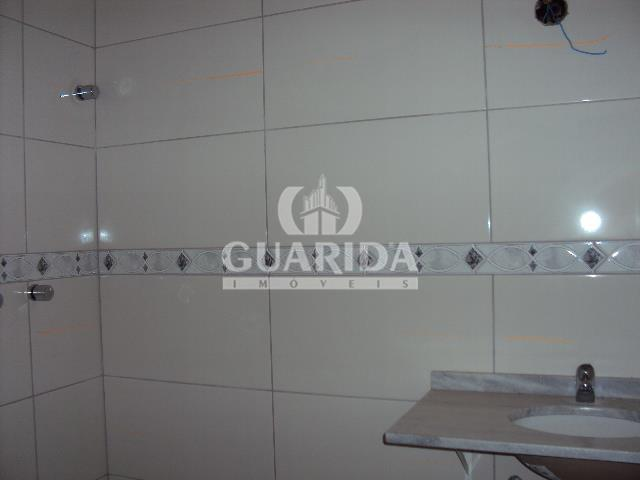 Sobrado de 3 dormitórios à venda em Hípica, Porto Alegre - RS