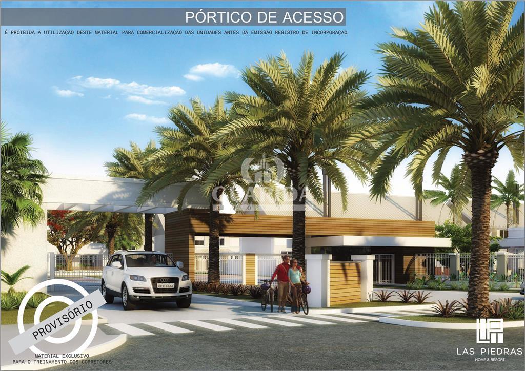 Sobrado de 2 dormitórios à venda em Morro Das Pedras, Florianópolis - SC