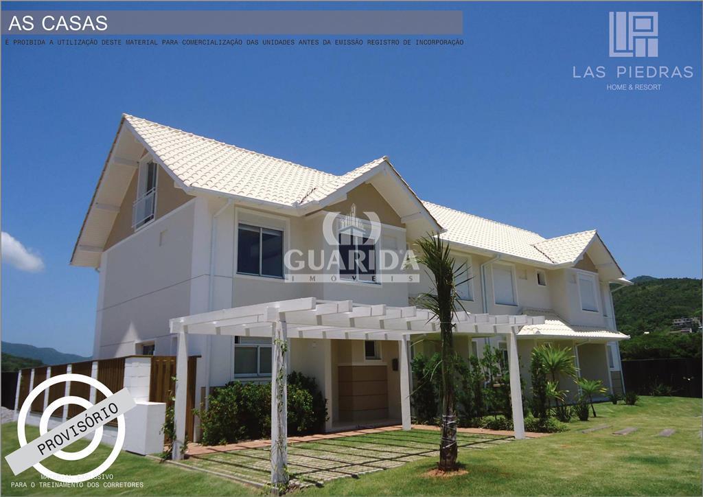 Sobrado de 3 dormitórios à venda em Morro Das Pedras, Florianópolis - SC