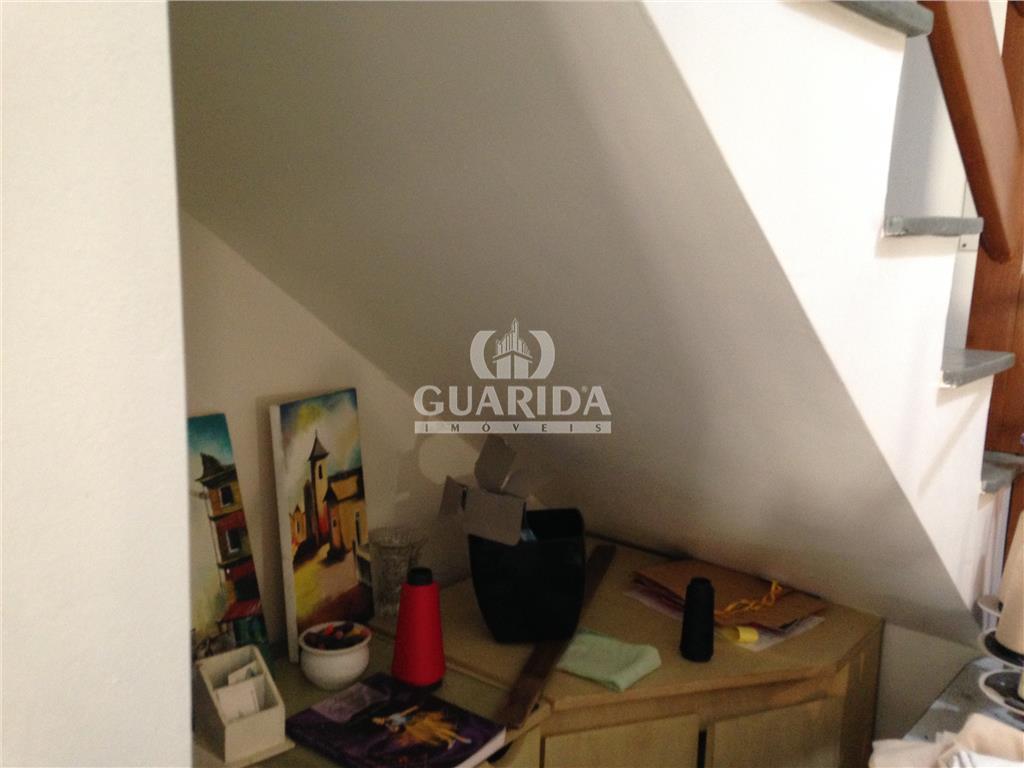 Sobrado de 3 dormitórios à venda em Aberta Dos Morros, Porto Alegre - RS
