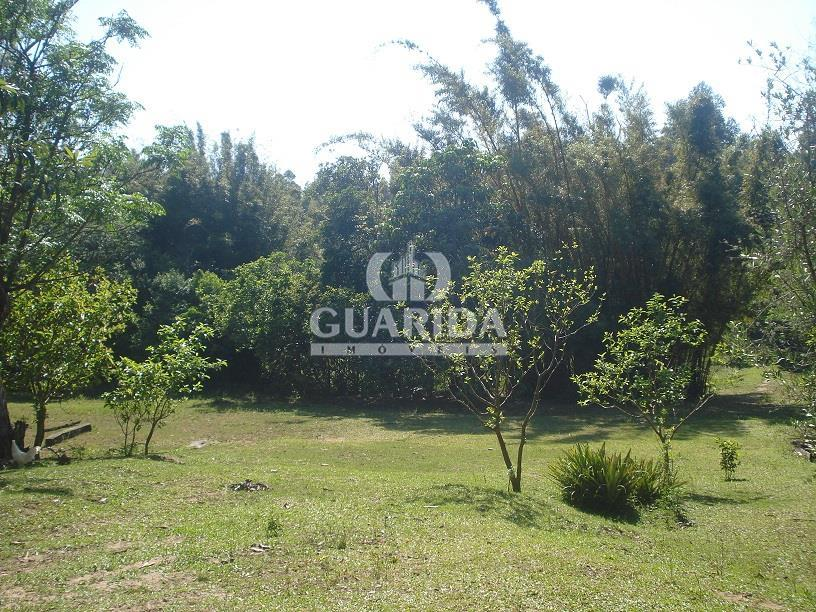 Chácara de 2 dormitórios à venda em Lageado, Porto Alegre - RS