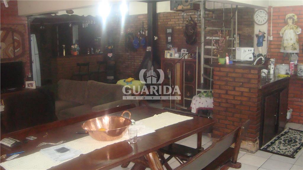 Casa de 7 dormitórios à venda em Ipanema, Porto Alegre - RS