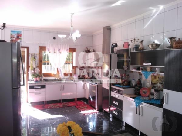 Sítio de 3 dormitórios à venda em Lageado, Porto Alegre - RS