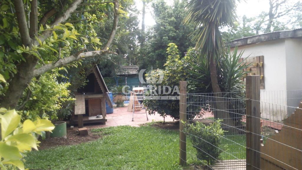 Casa de 3 dormitórios à venda em Belém Novo, Porto Alegre - RS