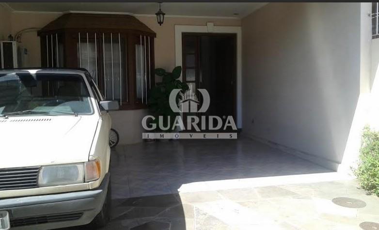 Casa de 5 dormitórios à venda em Hípica, Porto Alegre - RS