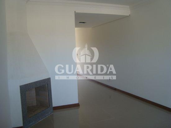 Sobrado de 2 dormitórios à venda em Hípica Boulevard, Porto Alegre - RS