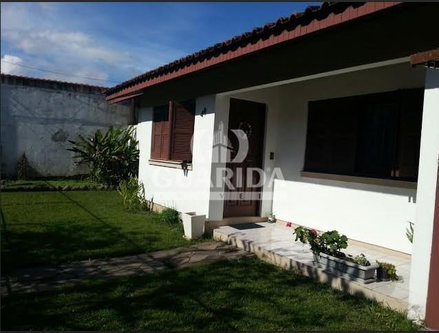 Casa de 4 dormitórios à venda em Serraria, Porto Alegre - RS