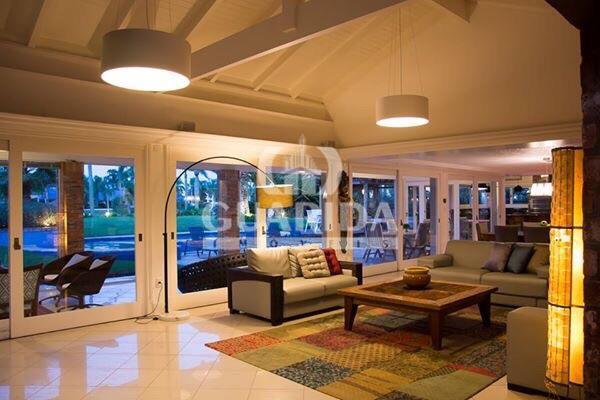 Casa de 5 dormitórios à venda em Atlântida, Xangri-Lá - RS