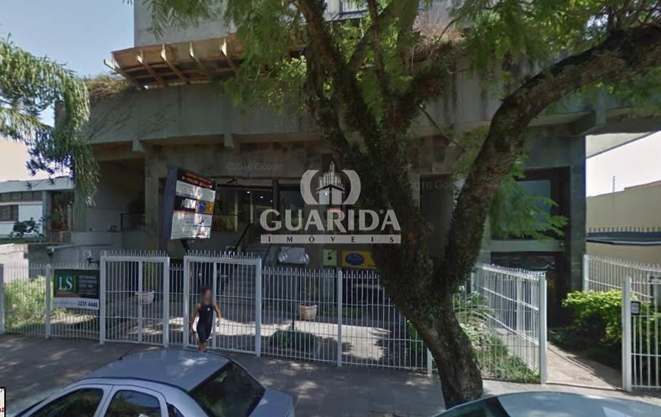 Loja à venda em Tristeza, Porto Alegre - RS