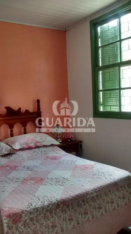 Casa de 3 dormitórios à venda em Lami, Porto Alegre - RS