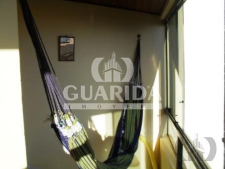 Apartamento de 2 dormitórios à venda em Tramandai Sul, Tramandaí - RS