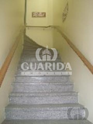 Prédio à venda em Aberta Dos Morros, Porto Alegre - RS