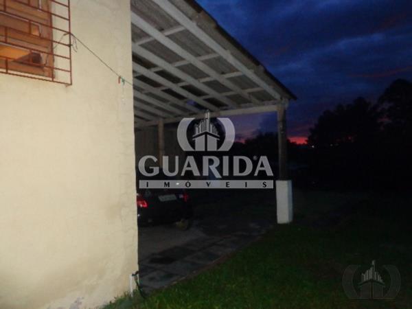 Chácara de 3 dormitórios à venda em Lomba Do Pinheiro, Viamão - RS