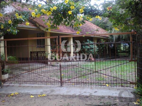 Sítio de 4 dormitórios à venda em Itapuã, Viamão - RS