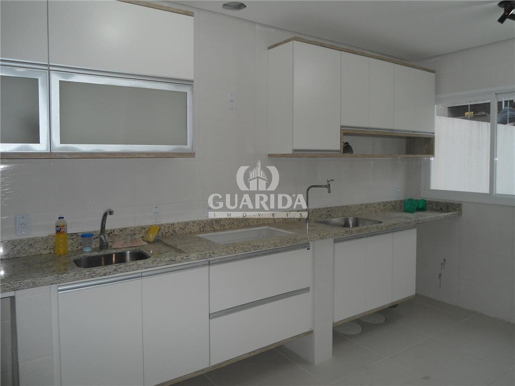Casa de 5 dormitórios à venda em Aberta Dos Morros, Porto Alegre - RS