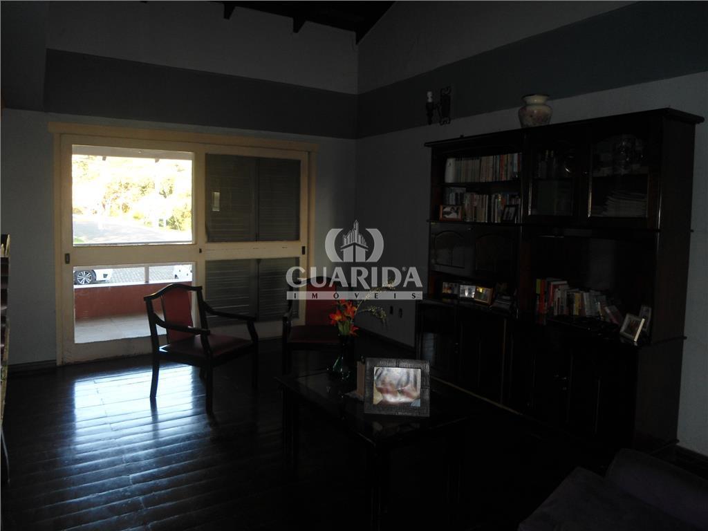 Casa de 7 dormitórios à venda em Espírito Santo, Porto Alegre - RS