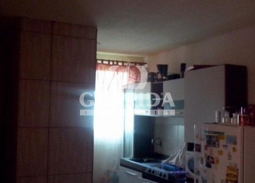 Apartamento de 2 dormitórios à venda em Aberta Dos Morros, Porto Alegre - RS