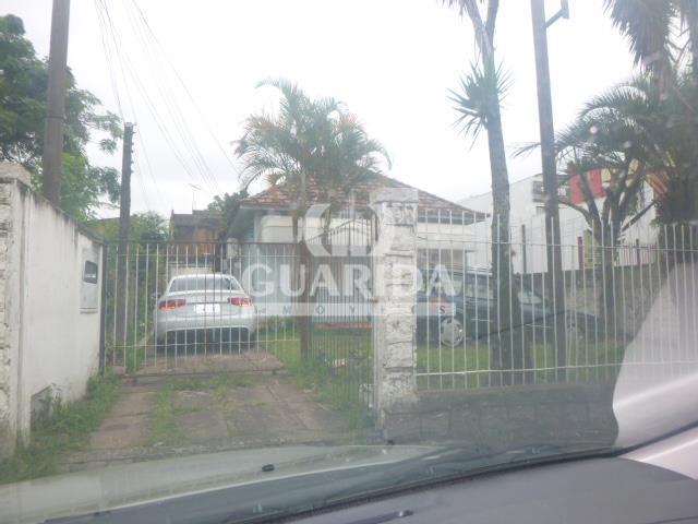 Terreno à venda em Tristeza, Porto Alegre - RS