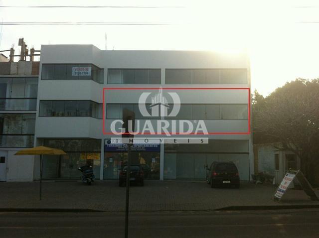 Sala à venda em Aberta Dos Morros, Porto Alegre - RS