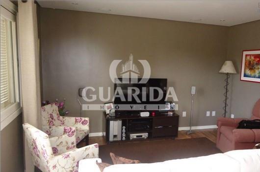 Casa de 4 dormitórios à venda em Jardim Carvalho, Porto Alegre - RS