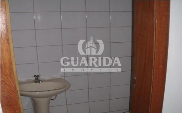 Loja à venda em Cavalhada, Porto Alegre - RS