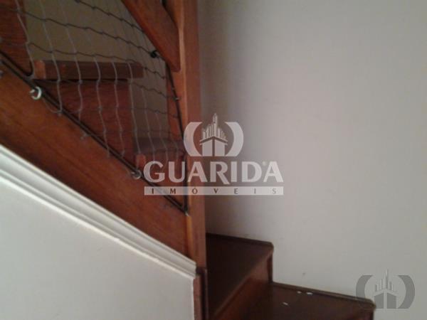 Casa de 3 dormitórios à venda em Harmonia, Canoas - RS