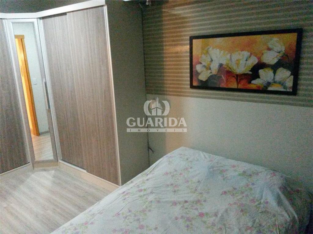 Sobrado de 2 dormitórios à venda em São José, Canoas - RS