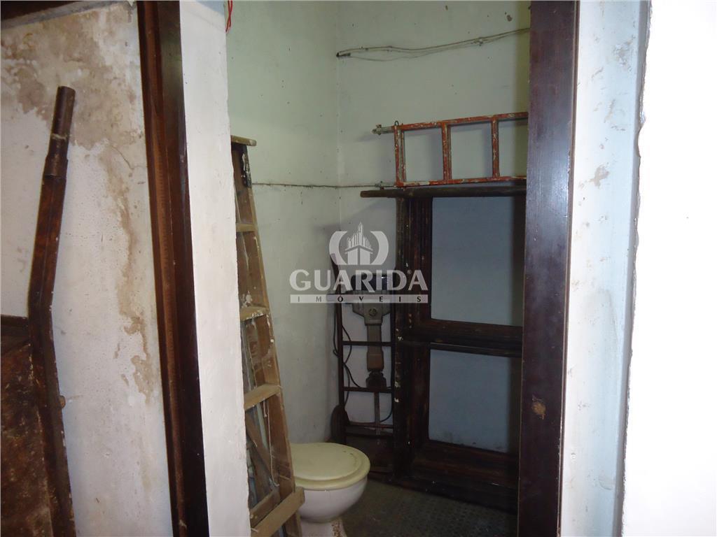 Loja à venda em Floresta, Porto Alegre - RS