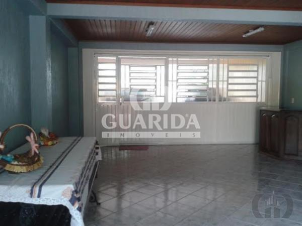 Terreno à venda em Sítio Túnel Verde, Cachoeirinha - RS