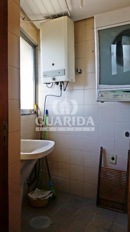 Apartamento Duplex de 3 dormitórios à venda em Independência, Porto Alegre - RS