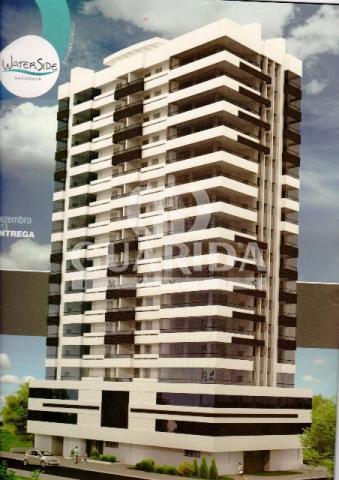 Apartamento de 3 dormitórios à venda em Nova Tramandaí, Tramandaí - RS