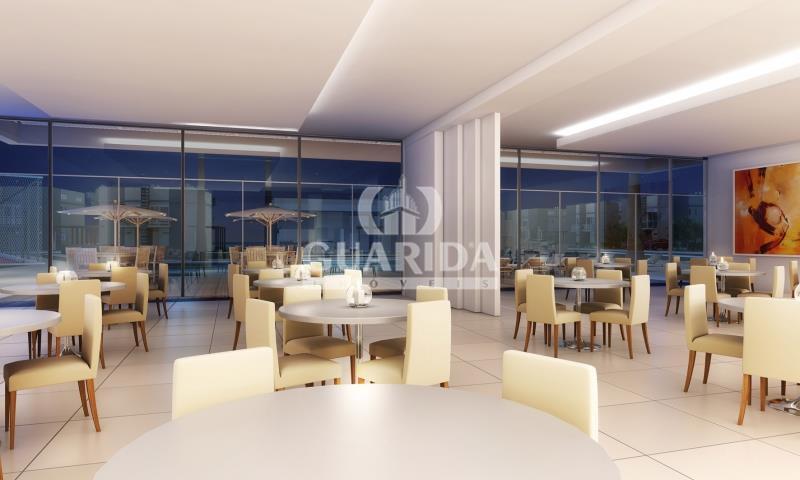 Casa de 3 dormitórios à venda em Agronomia, Porto Alegre - RS