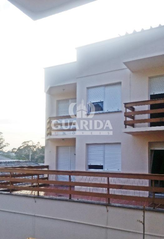 Cobertura de 2 dormitórios à venda em Teresópolis, Porto Alegre - RS
