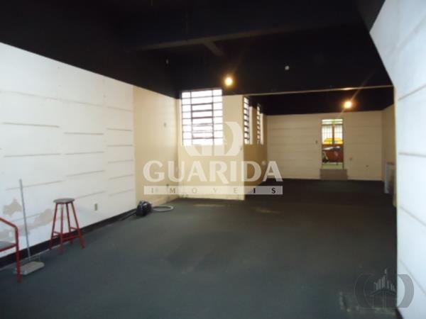 Casa de 7 dormitórios à venda em Cidade Baixa, Porto Alegre - RS