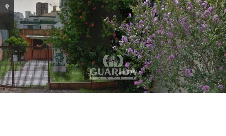 Terreno à venda em Jardim Botânico, Porto Alegre - RS