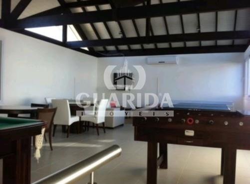 Terreno à venda em Maristela Marina, Xangri-Lá - RS