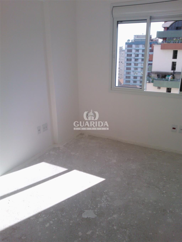 Apartamento de 2 dormitórios à venda em Independência, Porto Alegre - RS