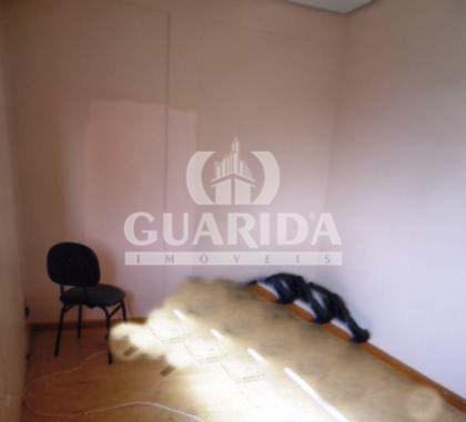 Sala à venda em Passo D'areia, Porto Alegre - RS