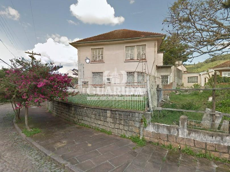 Casa de 5 dormitórios à venda em Teresópolis, Porto Alegre - RS