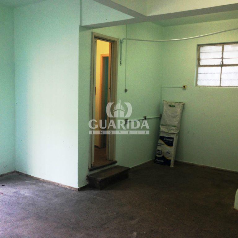Loja à venda em Cristal, Porto Alegre - RS