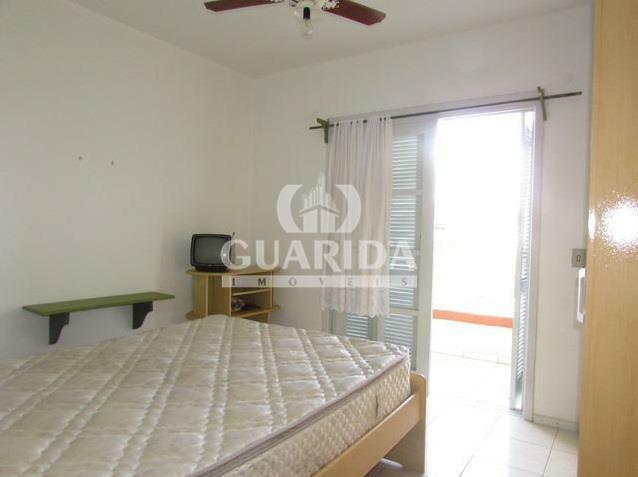 Sobrado de 2 dormitórios à venda em Zona Nova, Capão Da Canoa - RS