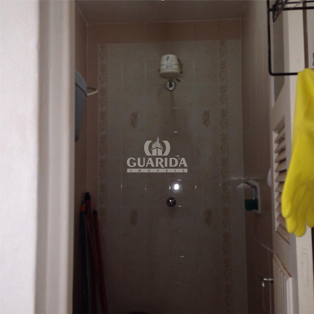 Apartamento de 2 dormitórios à venda em Centro, Pelotas - RS