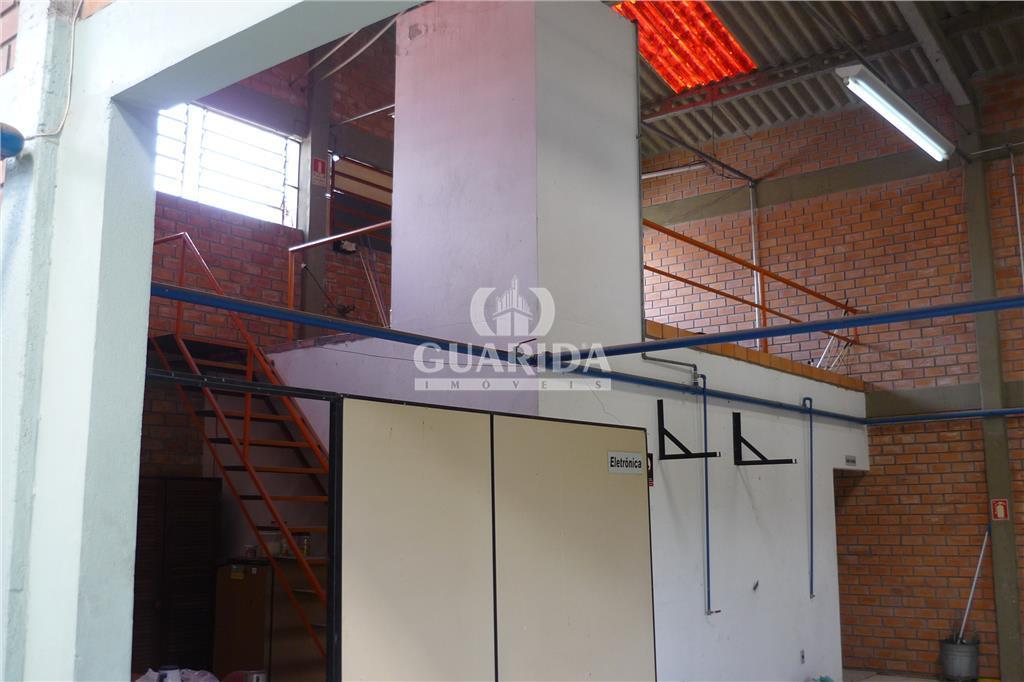 Pavilhão à venda em Sítio Gaúcho, Gravataí - RS