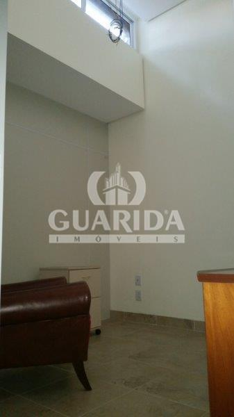 Casa à venda em Marcílio Dias, Porto Alegre - RS