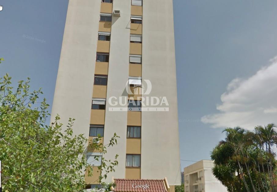 Apartamento de 3 dormitórios à venda em Santa Maria Goretti, Porto Alegre - RS