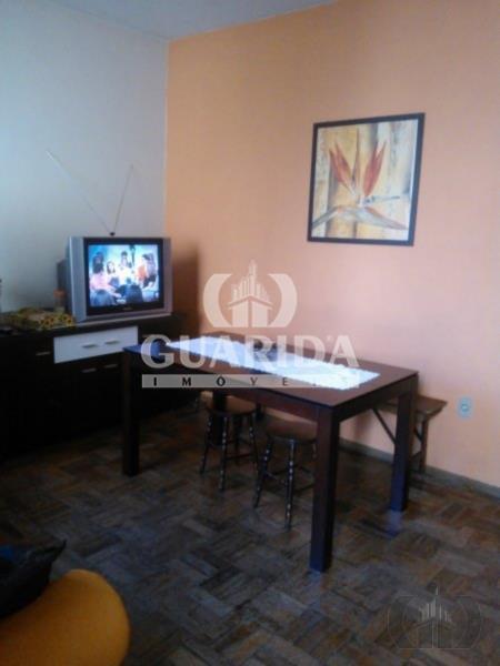 Casa de 4 dormitórios à venda em Santana, Porto Alegre - RS